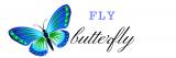 Живые бабочки во Владимире Магазин Fly Butterfly