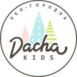 "Эко-городо ""Dacha Kids"""