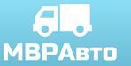 Магазин автозапчастей в Янино - МВРАвто