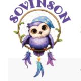 Совинсон