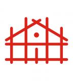 Re:Форма Дома