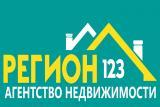 Регион123