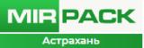 «Мирпак-Ачинск»