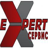 EXPERT-Сервис