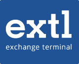 EXTL Technologies