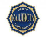 Зеленоград спортивный. Центр единоборств Каллиста.