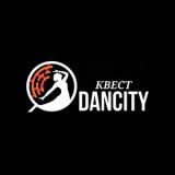 Квест Dancuty