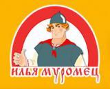 "ИП ГОЛЯКОВА ТАТЬЯНА ВЛАДИМИРОВНА (ТМ ""Илья Муромец"")"
