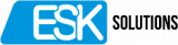 ESK-Solutions