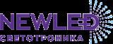 Светотроника Архангельск