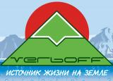 VERBOFF