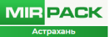 «Мирпак-Астрахань»