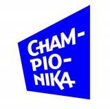 Championika Digital