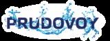 Интернет-магазин оборудования для прудов и водоемов Prudovoy.ru