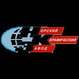 """""""ООО"""" Строительная керамика"""