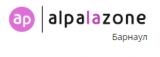 «Alpalazone» Барнаул