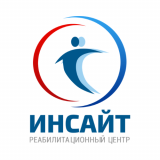 Реабилитационный центр Инсайт в г. Барнаул