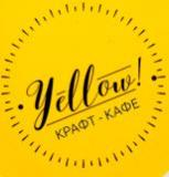 Краф-кафе Yellowcafe