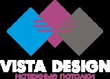 Натяжные потолки Белгород Vista Design