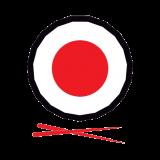 Суши-Маг