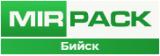 «Мирпак-Бийск»
