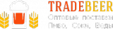 ТК Запад