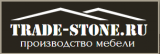 Trade-Stone