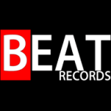 BEAT RECORDS