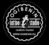 "Тату- салон ""Ogibenin"""