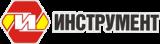ИНТЕРНЕТ-МАГАЗИН «INBENZO»