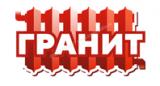 """ООО """"Гранит"""""""