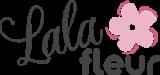 Цветочный магазин lalafler
