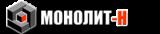 Монолит-Н
