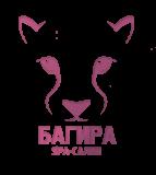 "SPA-салон красоты ""Багира"""
