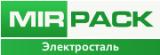 «Мирпак-Электросталь»