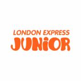 London Express Junior
