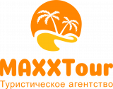 """MAXXTour»"