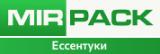 «Мирпак-Ессентуки»