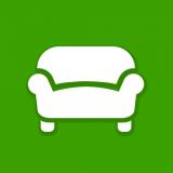 Мебель во Фрязино