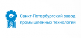 Санкт-Петербургский завод промышленных технологий