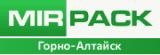 «Мирпак-Горно-Алтайск»