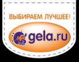 GELA.ru