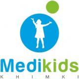 Семейный медицинский центр «Медикидс»