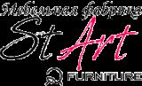 StArt Furniture
