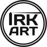 IrkArt - studio