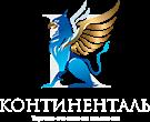 Континенталь окна Иркутск