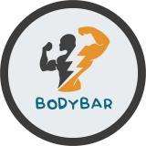 Bodybar