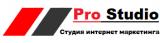 Pro Studio - Создание сайтов Иваново. Продвижение сайтов в Иваново.
