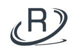 Реверс