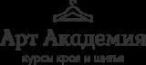 «Арт Академия»